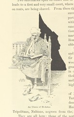 Image taken from page 368 of 'The Land of the Sphinx ... With ... illustrations, etc'