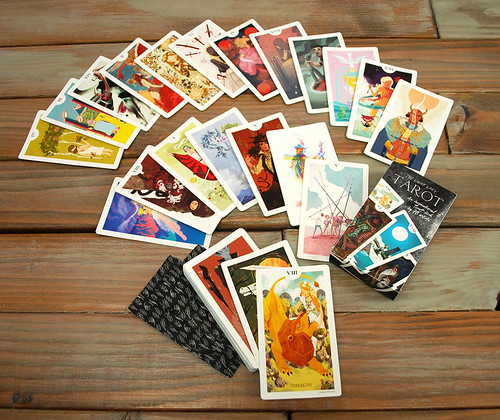 tarot_preview_02 copy