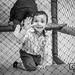 Small photo of Saulo - 4 anos