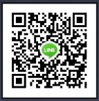 三木LINE