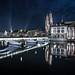 Zürich Classic's by Cem Bayir