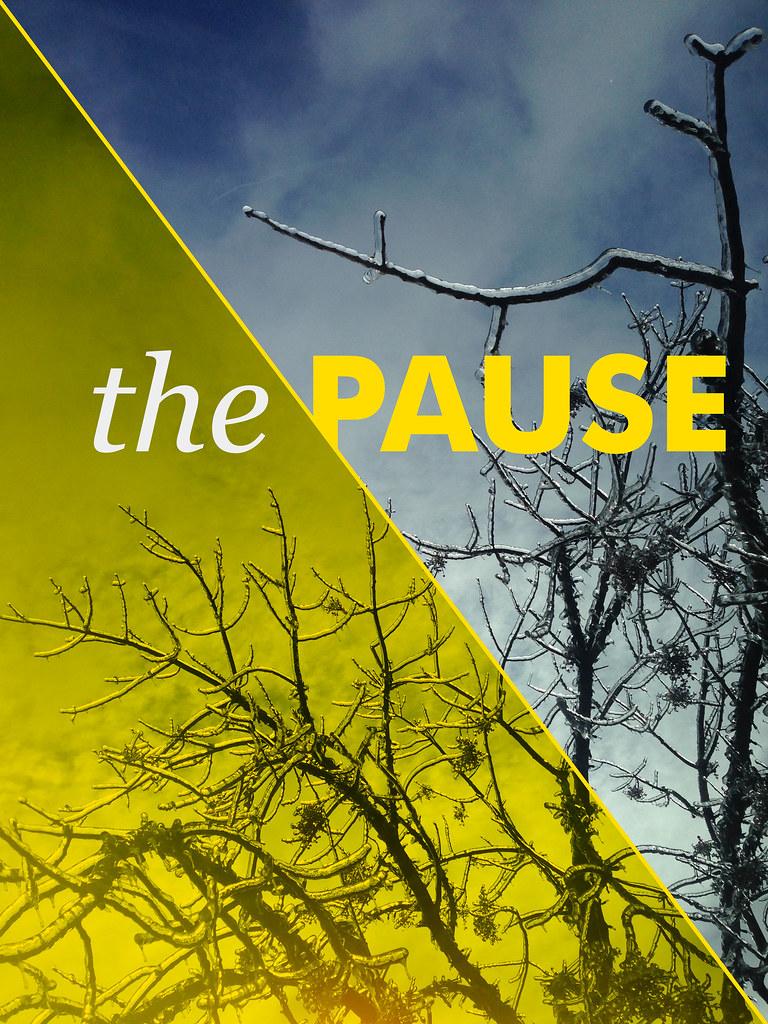 ThePause