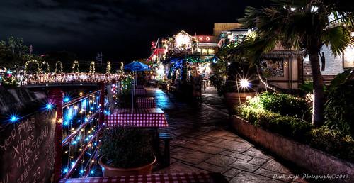 Mihama American Village | Okinawa #12