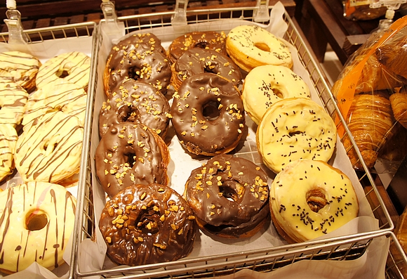 家樂福可麗茲甜甜圈05