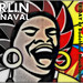 Fr/ 28.FEB.14 CARNAVAL PARTY 2014 BERLIN @ #FANTASIA #COSTUME PARTY by Lgndary Crc