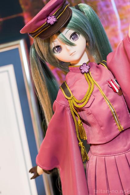 DollsParty30-20131222-DSC_6455