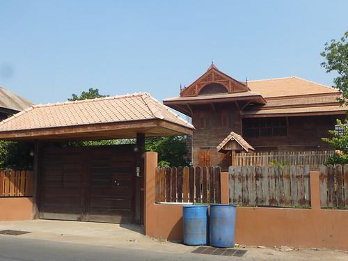 TH-Kamphaeng Phet-Ville (22)