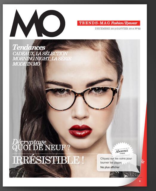 Cover Mo Le Mag
