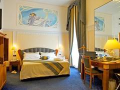 hotel lecce 7