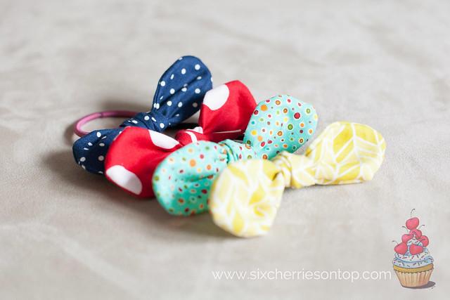 hair bows-1