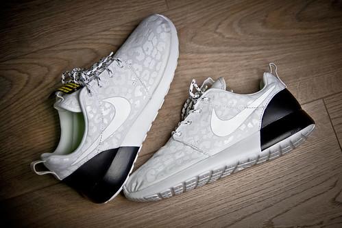 NikeRushe3