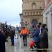 2014-01-28 MHUEL San Valero 015