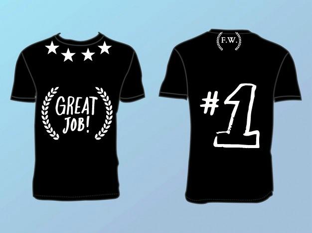 shirt8