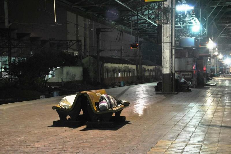 10 sin techo Mumbai (107)