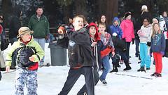 2014 Hartland Junior Winter Camp-178