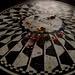 John Lennon Tribute by deneen_arceneaux