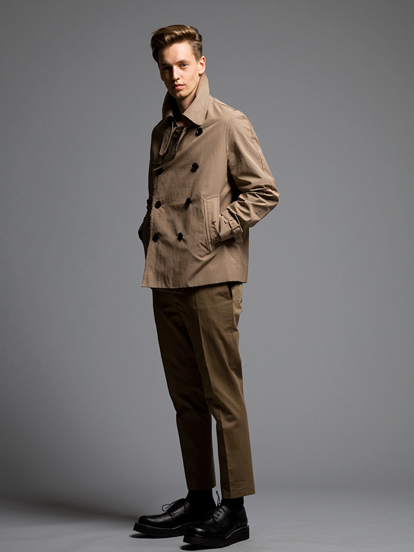 Rutger Derksen0390_KNOTTMEN SPRING 2014 COLLECTION