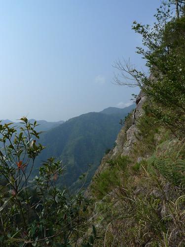 20140301-東卯山 (254)