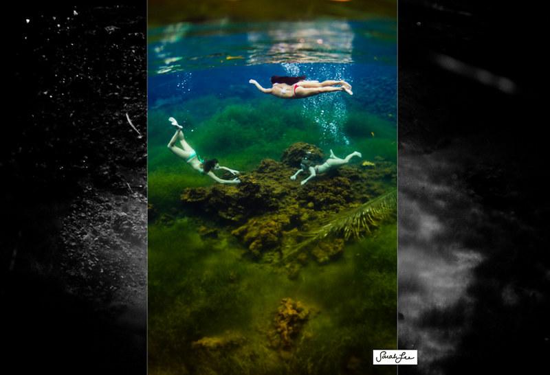 23_girls_underwater_paradise_sarahleephoto.jpg