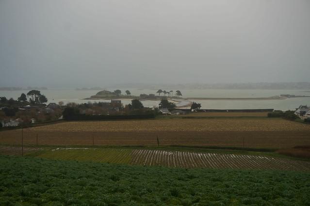 Brittany-5-2.jpg