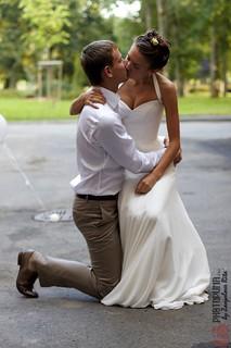 Фотография Свадьба Антона и Наташи 37