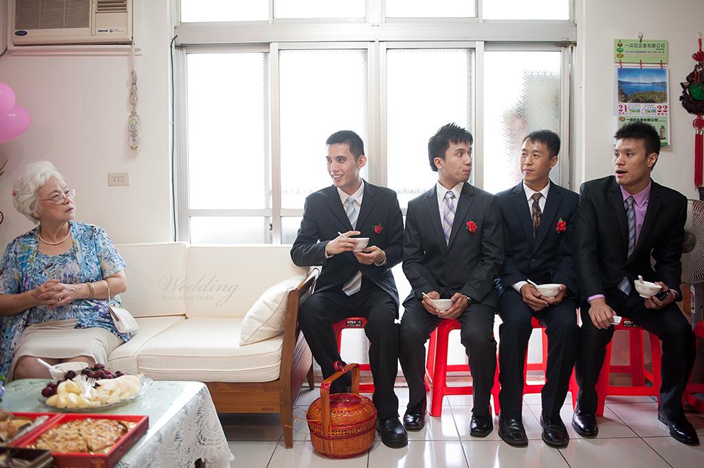 '台北婚攝,婚禮紀錄,台北喜來登,海外婚禮,BrianWangStudio,海外婚紗35'