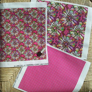 JOYFUL-DOTTY-PINK-COLLECTIO