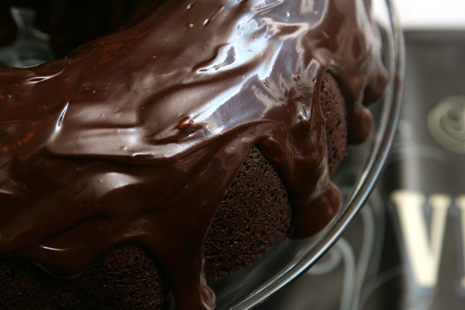 chocolate stout cake 7