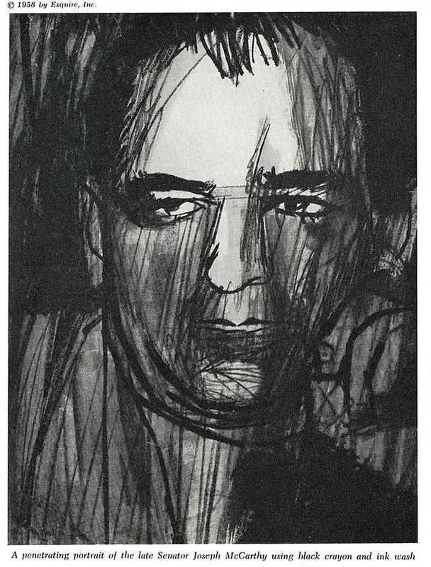 Schmidt20