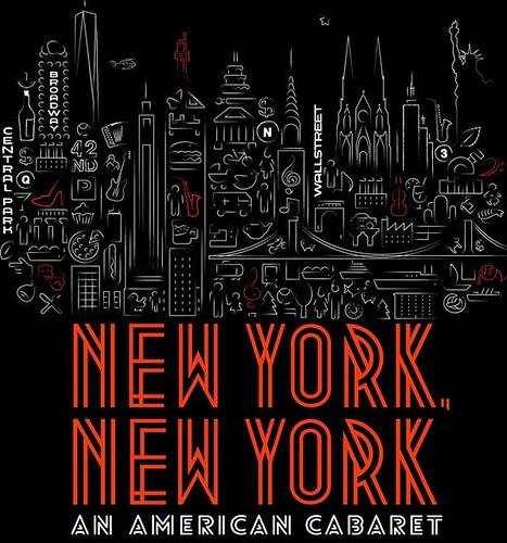 new york_new york