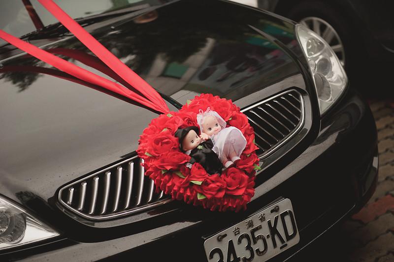 台北喜來登婚攝,喜來登,台北婚攝,推薦婚攝,婚禮記錄,婚禮主持燕慧,KC STUDIO,田祕,士林天主堂,DSC_0108