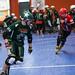 MRDWC - France Group Highlights