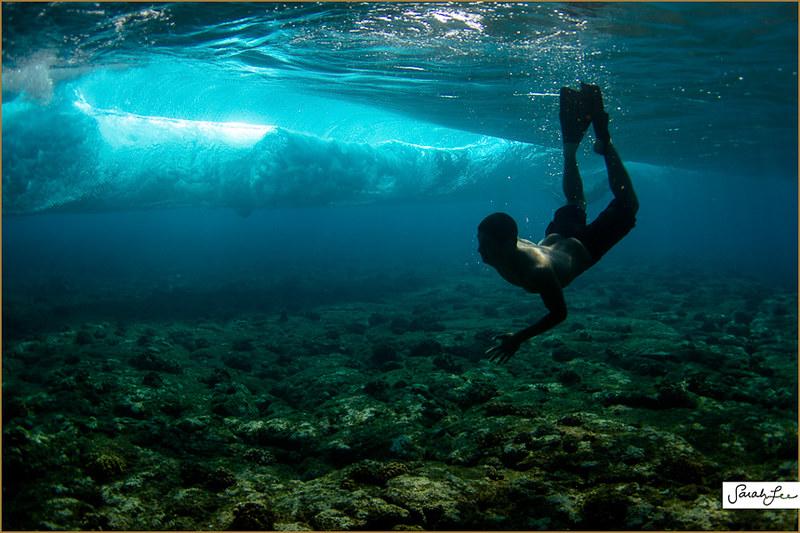040-sarahlee-bodysurf_underwater_reef.jpg