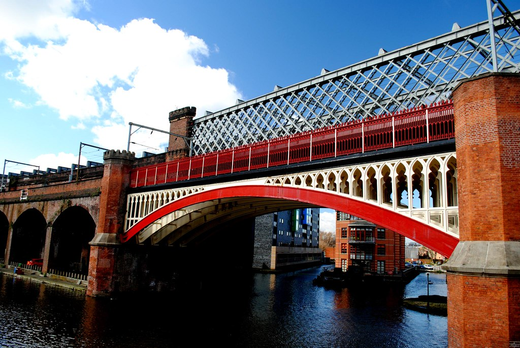 Hotels near Old Trafford - Top 10 Best Hotels & deals in
