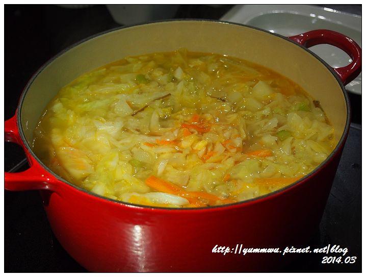 俄烹飪課29