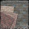Limehouse reclaimed wood pk 5