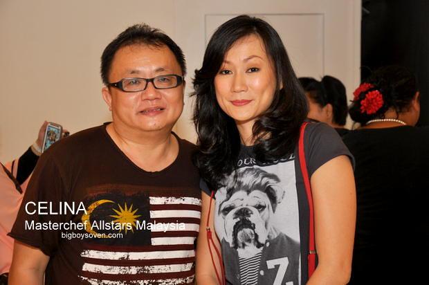 Masterchef All Stars Malaysia
