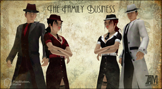 Family_Business_01_320x176