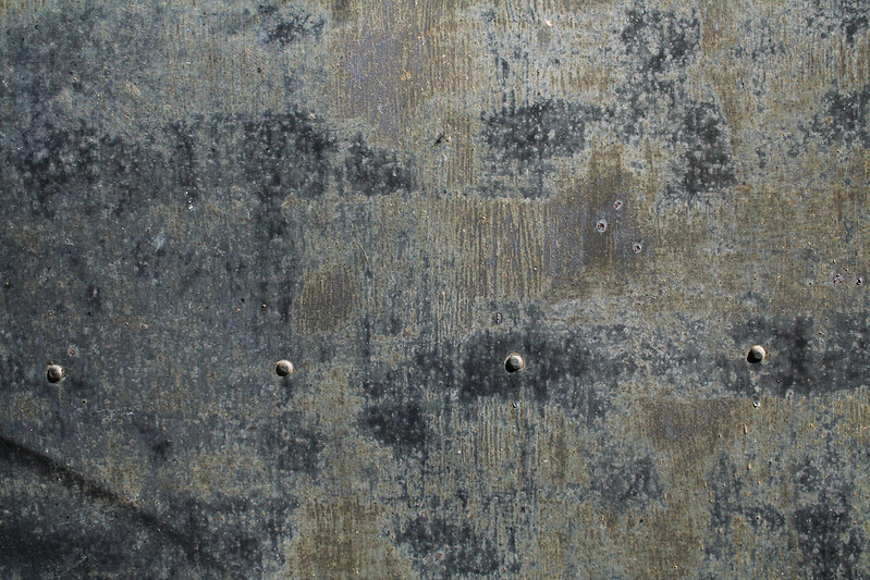 84 Rusty Color Metal texture - 51 # texturepalace