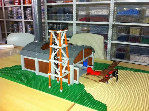 WIP Hangar (5)