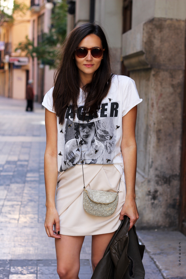 fashion blogger 7