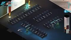 RTS с голосовым управлением Came an Echo выйдет на PS4