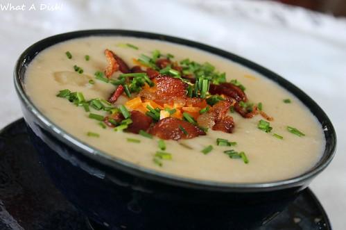 soup5W