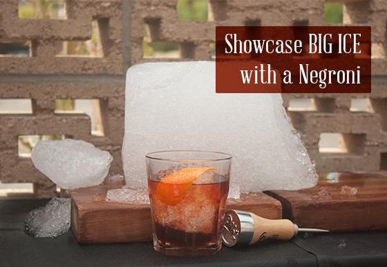 Negroni-Big-Ice