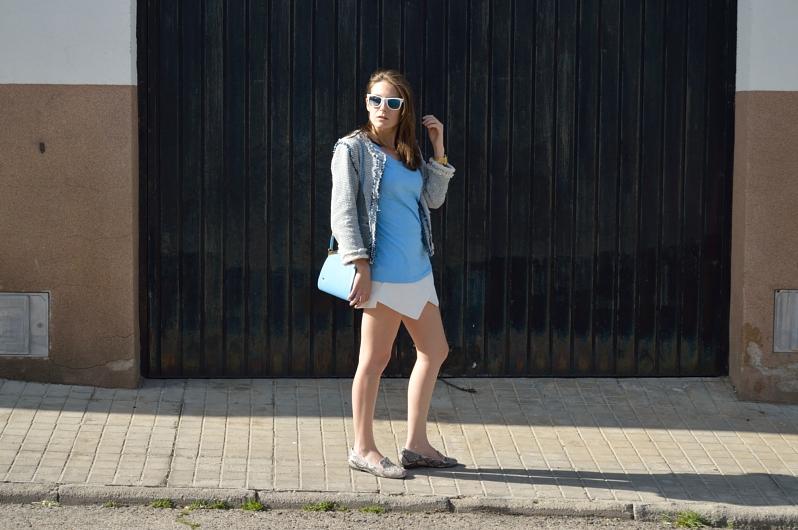 lara-vazquez-madlulablog-fashion-look-pastel-spring