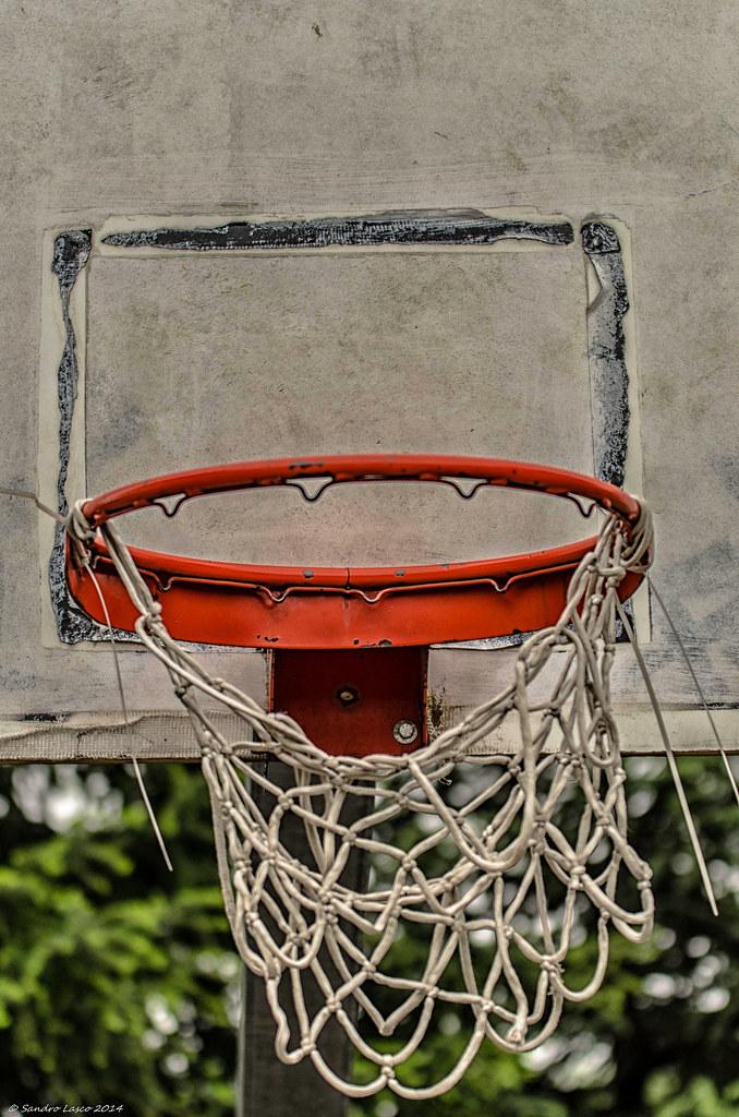 super populaire a2930 98410 Broken Basket | Sandro Lasco | Flickr