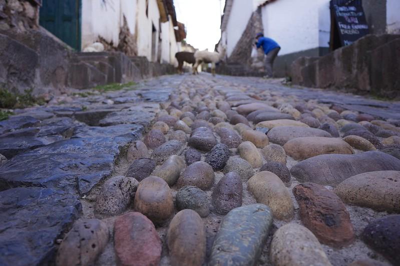 cuzco 91