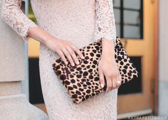 DVF zarita lace dress4 copy