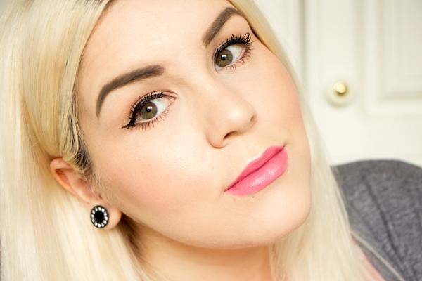 Sparklyvodka Anastasia Dipbrow Pomade In Blonde