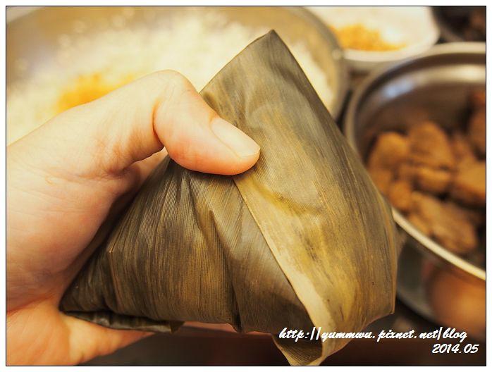 包粽子 (24)